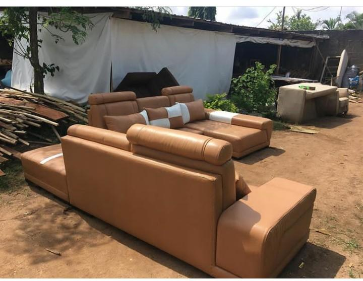Forever Furniture Lagos Living Room Furniture Lagos