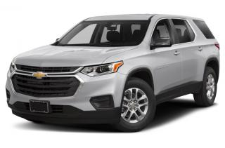 Used Chevrolet Cars For Sale Locanto Vehicles Nigeria Mobile